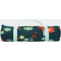 Eurohike Picnic Blanket - Multi/Mul, Multi/MUL