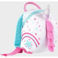 Littlelife Unicorn Toddler Pack with Rein