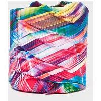 Buff Coolnet UV+ Tubular, Multi Coloured