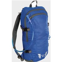 Highlander Falcon 12 Hydration Backpack, BLU/BLU