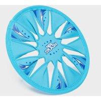 Hi-Gear Flying Disk (12-Inch) - Blue, Blue