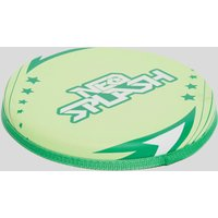 Hi-Gear Flying Disk - Green/Grn, Green/GRN