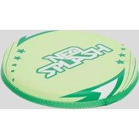 Hi-Gear Flying Disk - Green, Green
