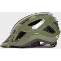 Smith Convoy Mips Mtb Cycling Helmet - Green, Green