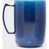 Hi-Gear Deluxe Plastic Mug - Bbl/Bbl, BBL/BBL