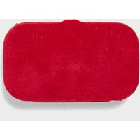 Eurohike Handwarmer - Red/Red, RED/RED