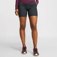 Montane Women's Cygnus Shorts, Black