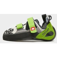 Ocun Men's Jett QC Climbing Shoe, QC/QC