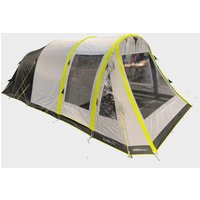 Outdoor Revolution Vacation 5 Air Tent