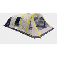 Outdoor Revolution Vacation 6.0 Inflatable Tent
