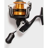 SHIMANO FX 2500 Fishing Reel, REEL/REEL