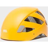 Petzl Boreo Helmet, Orange/ORG