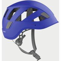 Petzl Boreo Helmet, Blue/BLU