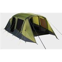 Zempire Zempire Aero Dura Tl Air Tent - Green-Ggn, Green-GGN