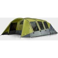 Zempire Aero Dura TXL Air Tent, Green/GGN