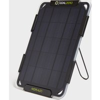 Goal Zero Nomad 5 Solar Panel, Black/5