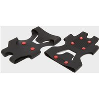 Boyz Toys Shoe Grip - Black/Large, Black/LARGE