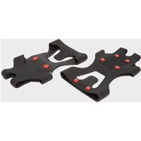 Boyz Toys Shoe Grip Xl - Black/Xl, Black/XL