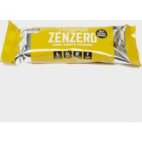 Veloforte Zenzero Bar 62G -