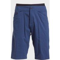 Fox Men's Ranger Shorts, Navy/NAVY