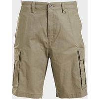 Fox Men's Slambozo 2.0 Cargo Shorts, Olive