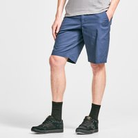 Fox Men's Essex Shorts 2.0, Navy/NAVY