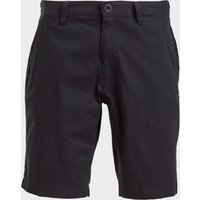 Fox Men's Essex Shorts 2.0, Black/BLK