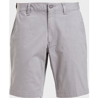 Fox Men's Essex Shorts 2.0, Grey/PTR