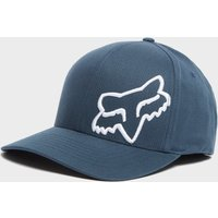Fox Flex 45 Flexfit Hat, Navy