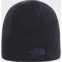 The North Face Men's Recycled Beanie, Navy