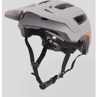 Bell Nomad Mips Helmet - Grey, Grey