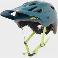 Giro Chronicle Mips Helmet -