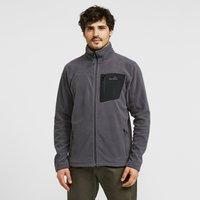 Peter Storm Men's Pilsbury Fleece, Grey