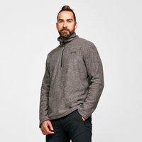 Peter Storm Men's Richmond Fleece, Grey/DGY