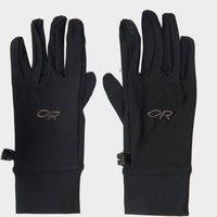 Outdoor Research Men's Vigor Gloves, Black/BLK