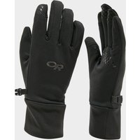Outdoor Research Women's Vigor Gloves, Black/BLK