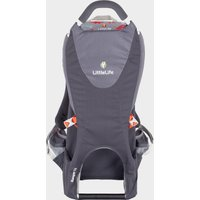 Littlelife Ranger S2 Child Carrier - Gry/Gry, GRY/GRY