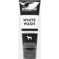 Animology White Wash Dog Shampoo -