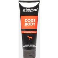 Animology Dogs Body Dog Shampoo - Black, Black