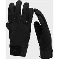 Sealskinz Men's All Weather Cycle Gloves, Black/GLV