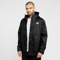 The North Face Mens Resolve Triclimate Jacket - Black, Black
