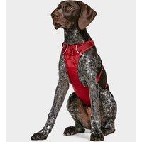 Ruffwear Flagline Dog Harness - Red, Red