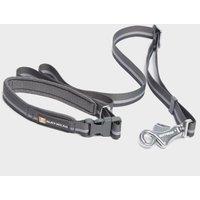 Ruffwear Crag Dog Lead, Grey