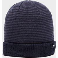 Heat Holders Men's Horten Hat, NAVY/NAVY