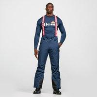 Ellesse Men's Parsons Pants, Navy