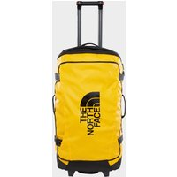 The North Face Rolling Thunder 30 Travel Bag - Yellow-Yel, Yellow-YEL