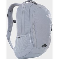 The North Face Connector Daysack - Grey/Gry, Grey/GRY
