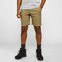 Craghoppers Mens Kiwi Pro Shorts - Cream/Crm, Cream/CRM