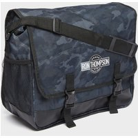 SVENDSEN Camo Game Bag (Large), Blue/L