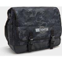 Ron Thompson Camo Game Bag (Large) - L/L, L/L